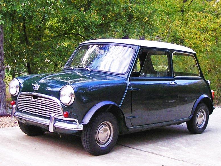 1963_MkI_Mini