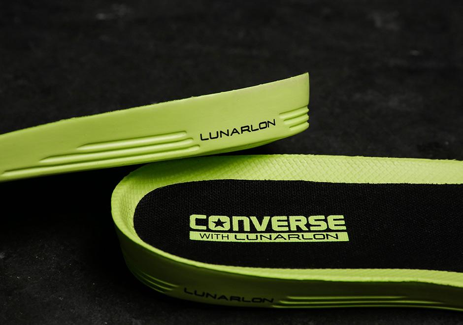 converse-chuck-2-shoes-9