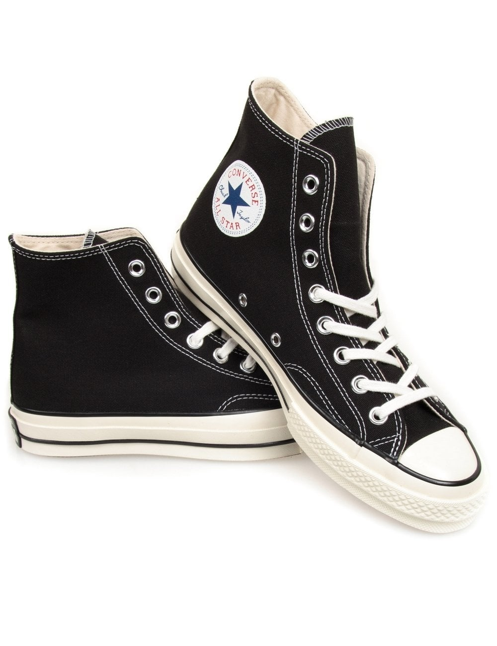converse-chuck-taylor-70s-hi-boots-black-p9722-37230_image